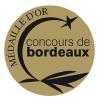 concours-vins-bordeaux-medaille-or