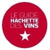 guide-hachette-des-vins-1-etoile