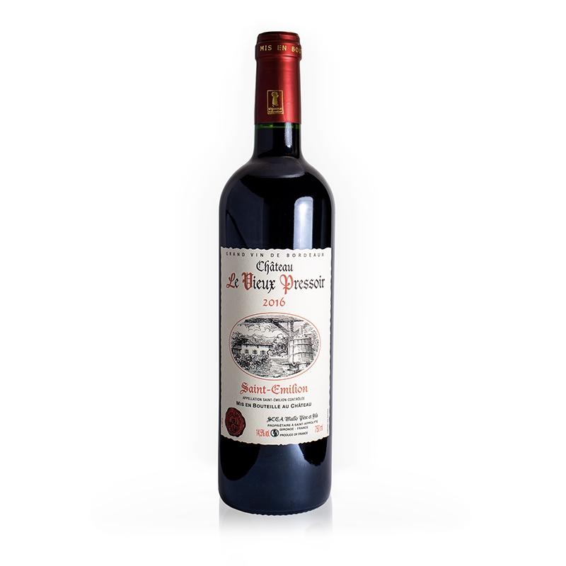 vin-saint-emilion-2016